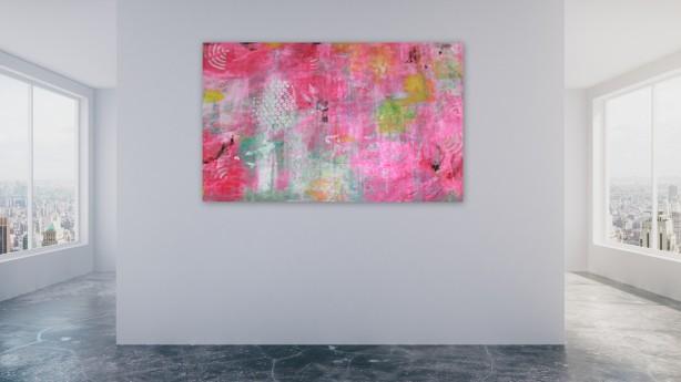 roze-op-papier-goed